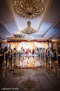 View photo on Maharani Weddings https://www.maharaniweddings.com/gallery/photo/155450