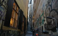 graffitialley-459541.jpeg (1920×1200)
