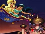 Aladdin, Puzzle, Character, Puzzles, Puzzle Games, Riddles