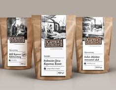 """Check out new work on my @Behance portfolio: """"Packaging"""" http://be.net/gallery/45578717/Packaging"""