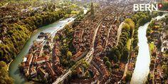 Visit Bern Switzerland, cheap flights to bern capital of Schweiz booking hotel in Bern city Tickets & Top Attractions, Bern Turisme Guide