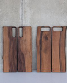unikate aus holz - holzstangl swisshandcrafted