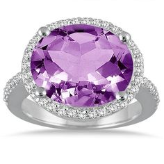 SZUL , Clearance Jewelry – Save up to 80% on Huge Collection of Diamond and Gemstone Jewelry – New Items Every Week! THE SMART BUDGET…MEMORIAL DAY Weekend Blowout Sale – Save up to 90% On HUGE Jewelry Markdowns + Free Site-Wide Shipping Ends 05-26-2015!!