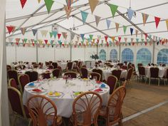 Luxury Marquees for an unforgettable Wedding. Dublin, Cork, Galway, Limerick Wedding Marquees for Hire. Wedding Marquee Hire, Cork Wedding, Marvel Wedding, Luxury Wedding, Special Day, Getting Married, Table Decorations, Reading, Simple