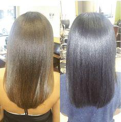 6 Ways to Make Your Natural Hair Grow
