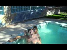 ▶ Terra Cotta Inn, Nudist Resort, Palm Springs, California - YouTube Here's a video we shot a few years ago with Tom and me talking about our nudist resort, the Terra Cotta Inn, Palm Springs, California. Give us a call at 1-800-786-6938. Hope to see you soon.