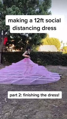 Fashion Sewing, Diy Fashion, Fashion Outfits, Sewing Clothes, Diy Clothes, Pretty Dresses, Beautiful Dresses, Clothing Hacks, Funny Clips