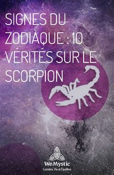 Scorpio Traits, Scorpio Quotes, Pisces, Astro Couple, Signs, Horoscope, Astrology, Motivation, Psychology Symbol
