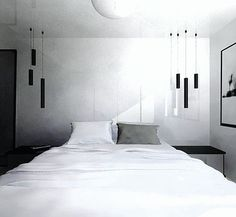 architektura architektura wnętrz sztuka