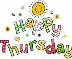 Good morning world  ... have a great Thursday whatever you are doing #goodmorning #goodmorningpost #love #thursday #thursdaymotivation #thursdaythoughts