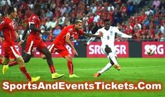 England Beat Switzerland in the Euro 2016 Qualifying Round England Goals, Danny Welbeck, Football Updates, Uefa Euro 2016, Transfer Window, Most Popular Sports, Sports Images, World Football, First Game