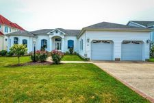 20 Leigh Dr, Ocean Pines, MD 21811