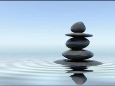 6 Hour Zen Music: Healing Music, Meditation Music, Calming Music, Soothing Music ☯2044 - YouTube