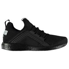 buy online e066c e6c50 Mens Trainers, Skor, Stickning, Hur Man Bär, Mode