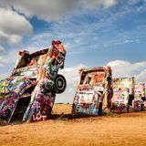 10 best bucket list Road trips... USA Today