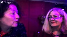 Billy Harper Voices Concert Interview w Elizabeth Tomboulian (+playlist) The Voice, Interview, Diamond, Concert, Music, Musica, Musik, Diamonds, Concerts