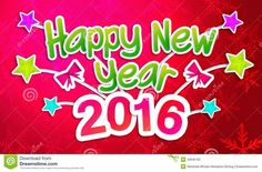 This post contains some of the best collection of Happy New Year Images Wish you all going to like these all quotes, pictures, images for New Year celebrations. Happy New Year Photo, Happy New Year 2015, Happy New Year Images, Happy New Year Cards, Happy New Year Greetings, New Years 2016, Year 2016, New Year Pictures, Pictures Images