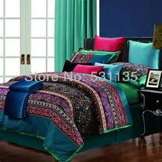 purple orange bedding - Searchya - Search Results Yahoo Image Search Results