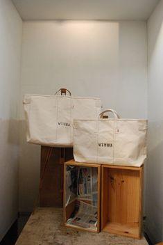 manufacturing studio line Paper Bag Design, Casual Bags, Hobo Bag, Fashion Bags, Paper Shopping Bag, Gym Bag, Plastic Bags, Purses, Studio