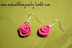 https://www.facebook.com/pages/Made-With-Love-Handmade-Jewelry-by-Shana/129313577493