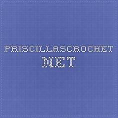 priscillascrochet.net