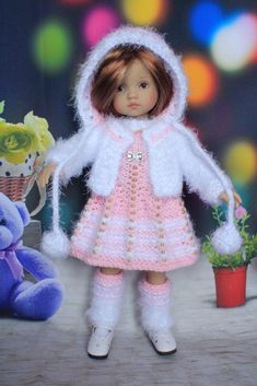 9cca5285810d5a OOAK OUTFIT for 10