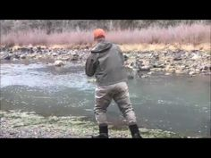 Stillwater Fly Shop - YouTube