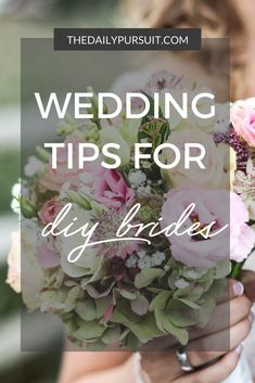 Wedding tips for DIY brides to help you plan and execute a stress free beautiful wedding. Tailored to DIY brides who are planning their own wedding. Wedding Costs, Plan Your Wedding, Budget Wedding, Wedding Planning Tips, Wedding Tips, Wedding Photos, Wedding Stuff, Wedding Photo Albums, Diy Wedding Decorations