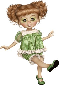 ╰⊰✿GS✿⊱ Silly Pictures, Silly Pics, Little Designs, Paint Shop, Fairy Dolls, Girl Cartoon, Pretty Face, Tinkerbell, Pretty People