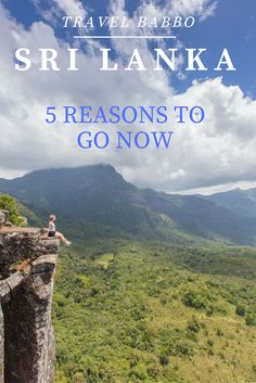 If you don't have Sri Lanka on your travel wish list, you should! Here's what I loved about central Sri Lanka and why you should go. Travel Advice, Travel Tips, Travel Plan, Budget Travel, Travel Ideas, Places To Travel, Travel Destinations, Travel Reviews, Explore Travel