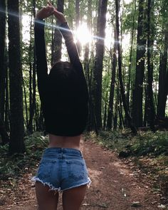 ||Open With Payton|| I decided to take a walk in the woods today. I was listening to my music not paying attention, and I ran into you knocking me backwards. You....