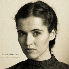 """UN DISCO: """"11 de noviembre"""", de Silvia Pérez Cruz"""