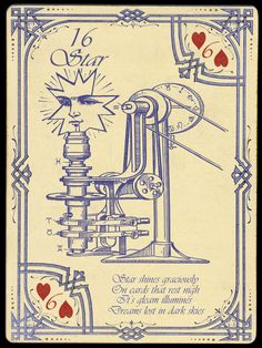 The Widow Norton Lenormand Deck, by Chas Bogan 2013 Divination Cards, Tarot Cards, Astro Tarot, Parlor Games, My Heart Aches, Spiritual Teachers, Fortune Telling, Dark Skies, British Museum