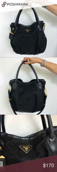 Prada bag Prada bag Prada Bags Shoulder Bags