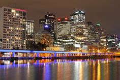 Melbourne Australia site of 1988 world championships Time In Australia, Melbourne Australia, Site Icon, Simple Site, Book Cheap Flights, Business Icon, Dream Vacations, Night Life, Places Ive Been