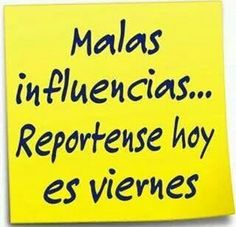 Reportándose x favor ¡¡ Words Quotes, Life Quotes, Funny Quotes, Funny Memes, Hilarious, Sayings, Mexican Humor, Quotes En Espanol, Humor Mexicano