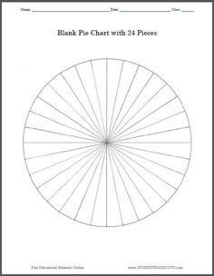 Dowsing Chart, 13 Pieces. You can use this picture to make