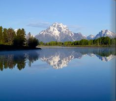 Grand Teton Luxury Hotel Photo Album and Hotel Images - Amangani - picture tour