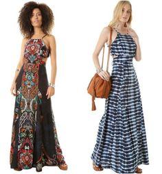 dress-to-cea3