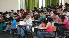 Los cinco institutos privados que obtuvieron acreditación de calidad en Lima