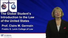 Civilization, Law, United States, College, The Unit, Student, Watch, Youtube, University