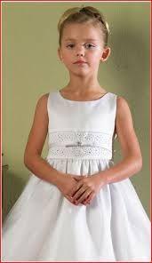 vestidos de confirmacion niña - Buscar con Google
