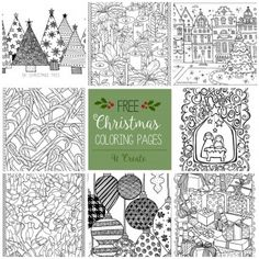 Free Adult Coloring Pages . 31 Lovely Free Adult Coloring Pages . Zebra Coloring Pages Free Printable Printable Adult Coloring Pages, Coloring Pages To Print, Coloring Book Pages, Coloring Pages For Kids, Coloring Sheets, Coloring Bible, Fall Coloring, Coloring Worksheets, Cartoon Coloring Pages