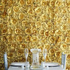 Flower Wall Backdrop, Wall Backdrops, Wedding Backdrops, Wedding Decorations, Party Centerpieces, Hydrangea Not Blooming, Hydrangea Flower, Faux Flowers, Silk Flowers