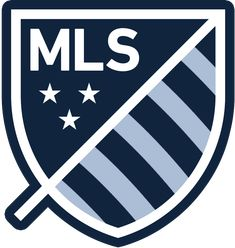 the93rdminute | Reddit Users Figure Out Ways To Utilize Empty Space In New MLS Logo
