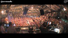 Dash Berlin - Never Cry Again (Jorn van Deynhoven Radio Mix) (Official  Radios Mixed, Vans Deynhoven, Deynhoven Radios, Music Movies Etc, Jorn Vans, Dash Berlin, Music Favorites House'S Tr, Official Music, Cry