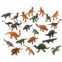 Rule the ancient world with this realistic toy dinosaur figure. This toy dino figure will make any themed party come alive. Animal figures are fun for any goody bag or as prizes for a school or church carnival. 144 pieces per unit. Carnival Supplies, Carnival Prizes, Party Supplies, Party Supply Store, Novelty Toys, Funky Fashion, Goodie Bags, Prehistoric, Mammals