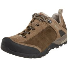 0fe8455643c 56 Best Men Hiking Shoes images in 2015 | Hiking Boots, Hiking ...