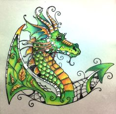 Stamp Making, Card Making, Christmas Dragon, Lavinia Stamps, Dragon Crafts, Art Impressions, Girly Girls, Ink Stamps, Animal Cards