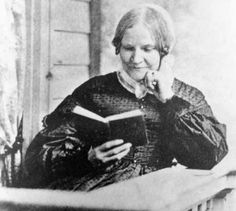 Lydia Maria Francis Child, born February 11, 1802, was an American abolitionist, women's rights activist, opponent of American expansionism, Indian rights activist, novelist, and a journalist. Desp...